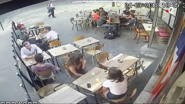 Harcèlement de rue : une femme agressée après avoir répondu à un harceleur