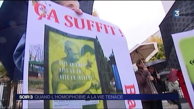 VIH : la campagne du gouvernement censurée par certaines villes