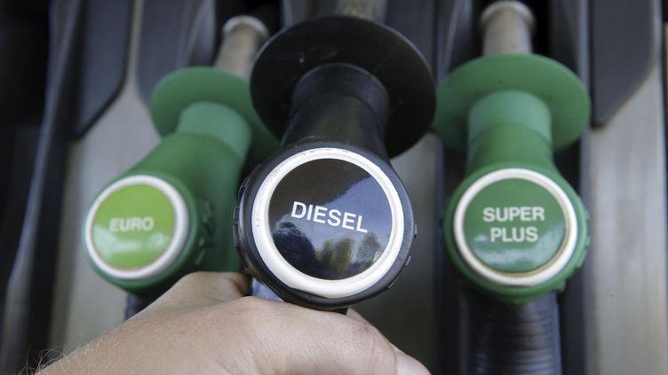 La Norvège a annoncé désengagerson fonds souveraindes compagnies pétrolières, le 8 mars 2019. (NICOLAS MAETERLINCK / BELGA MAG / AFP)