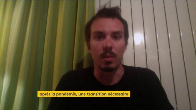 """La fondation Nicolas-Hulot plaide pour """"un fonds de 500 millions d'euros"""" pour développer le vélo"""