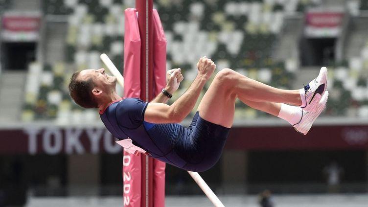 (HERVIO JEAN-MARIE / KMSP via AFP)