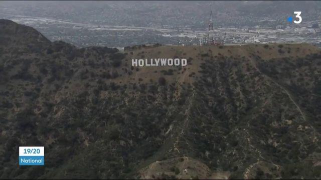 Oscars 2020 : trois Français oscarisés