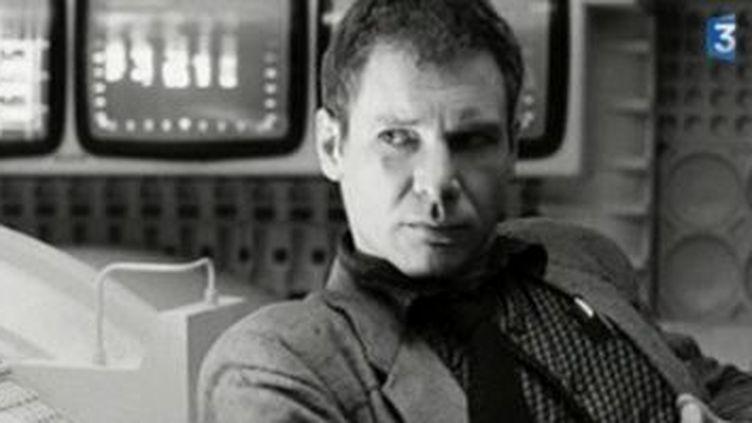 Blade Runner: le making of du film de Ridley Scott  (Culturebox)