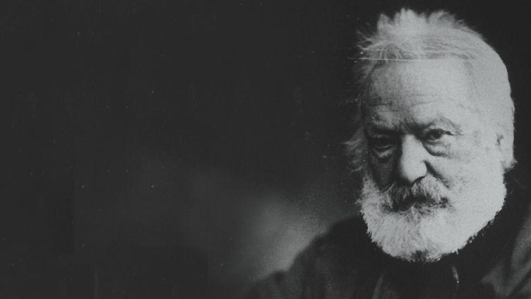 (Contrairement à une légende qui court les collèges et les lycées, le plus grand écrivain de son siècle aimait la chanson. © Société des Amis de Victor Hugo)
