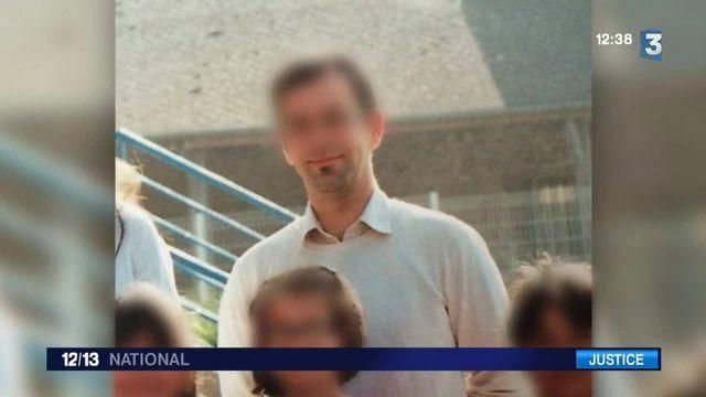 Ille-et-Vilaine : un directeur d'école accusé de pédophilie face à la justice