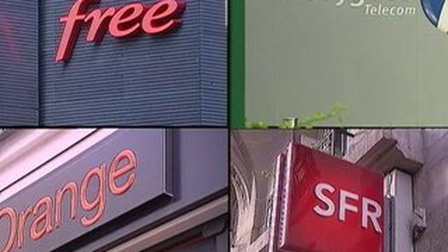 Rachat de Bouygues Telecom : pourquoi SFR-Numericable s'est vu refuser son offre ?