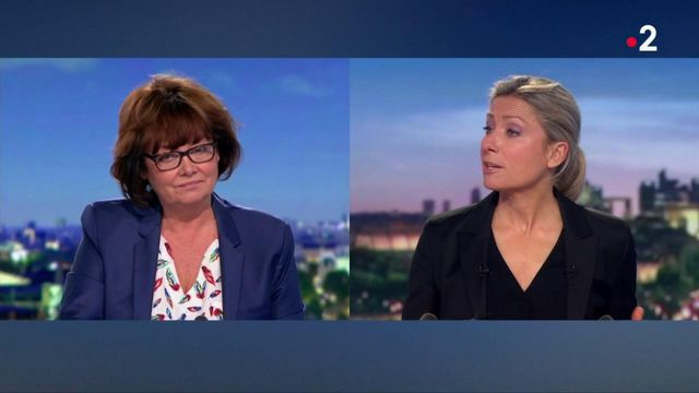 Condamnation de Nicolas Sarkozy : le retour en politique compromis