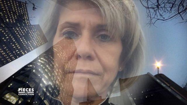 """""""Pièces à conviction"""". Affaire Kerviel : l'enquêtrice accuse la Société générale de l'avoir instrumentalisée"""