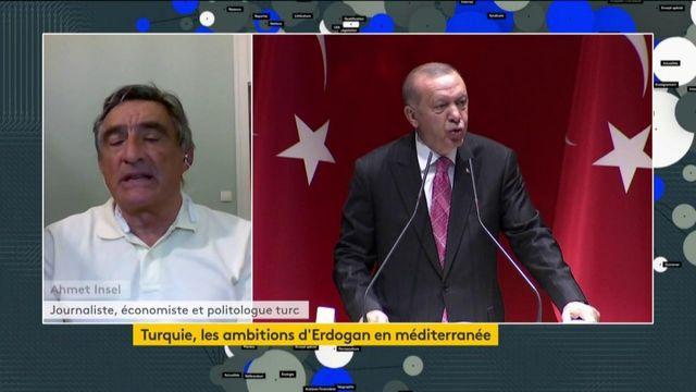 DPX Turquie