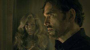"Matt Dillon dans ""The House that Jack Built"" de Lars von Trier. (CONCORDE FILMVERLEIH GMBH / ZENTROPA / CHRISTIAN GEISNAES)"