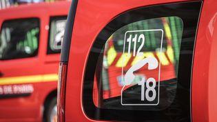 L'homme a été retrouvé par les plongeurs-pompiers à plusieurs mètres de fond, selon le procureur de Nancy. (MAXPPP)