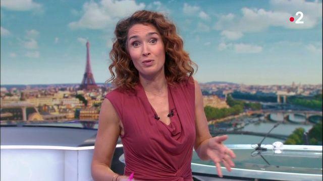 SNCF : les petites gares louent leurs locaux