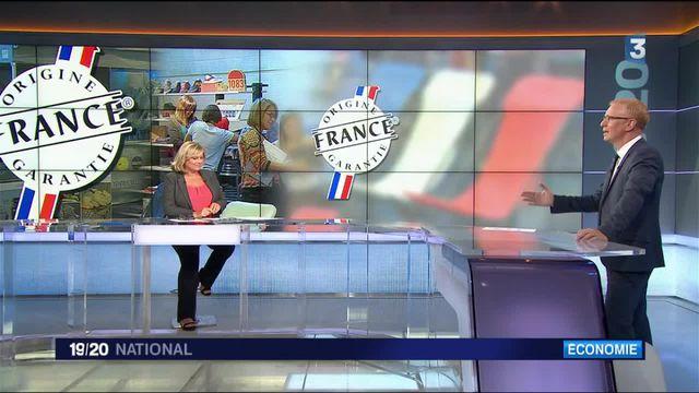 Le made in France séduit-il les Français ?