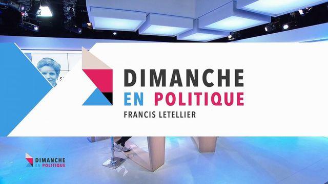"""Conflit au Proche-Orient : """"La France demande une solution à deux états"""", déclare Mounir Mahjoubi"""