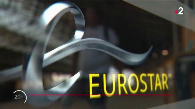 Au bord du dépôt de bilan, l'Eurostar peut-il être sauvé ?