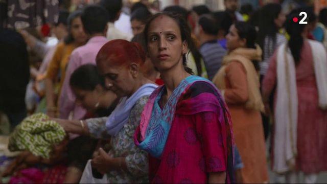 Inde : les femmes exclues du marché du travail