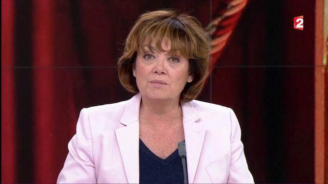 Matignon : que cache la nomination retardée du Premier ministre ?