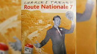 """""""Nationale 7"""", un grand classique de l'été. (DR)"""