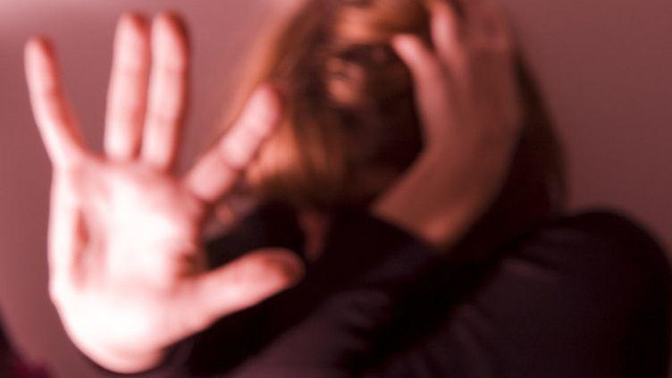 Les violences sexuelles en hausse de 12% en 2019