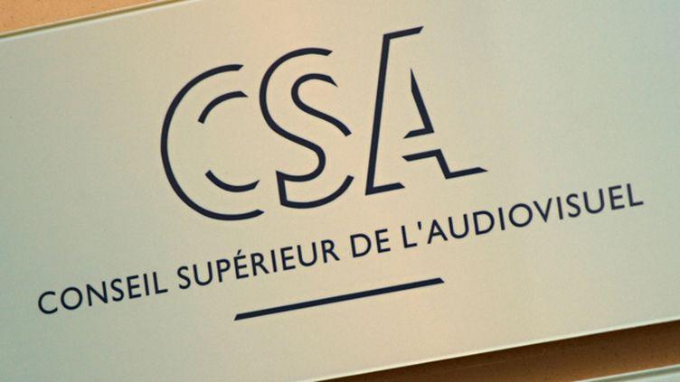 (Le CSA se prononce contre le passage de LCI, Paris Première et Planète + en gratuit © MaxPPP)