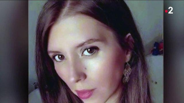 Affaire Delphine Jubillar : l'enquête se poursuit