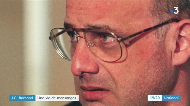 Jean-Claude Romand : une vie de mensonges