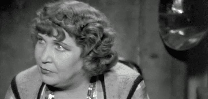 La chanteuse Frehel  (France 3 / Culturebox / capture d'écran)