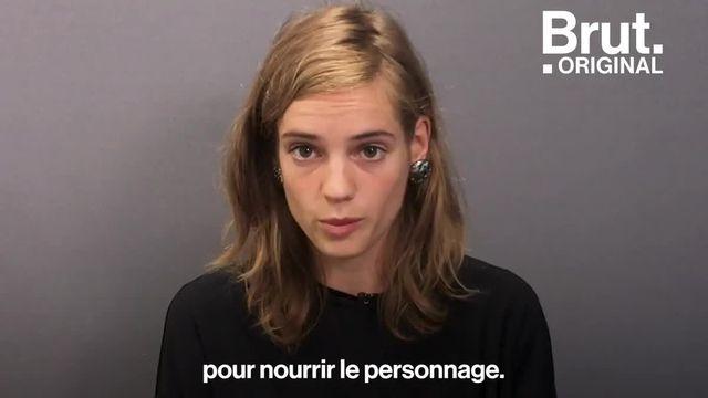 """Après 4 ans de tournage, le film """"Paris est une fête"""" vient de trouver un diffuseur : Netflix. Noémie Schmidt et Laurent Rochette ont raconté les coulisses de ce long métrage générationnel hors du commun à Brut."""