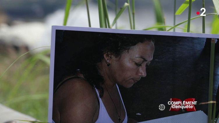 Morts pour la planète (COMPLÉMENT D'ENQUÊTE/FRANCE 2)
