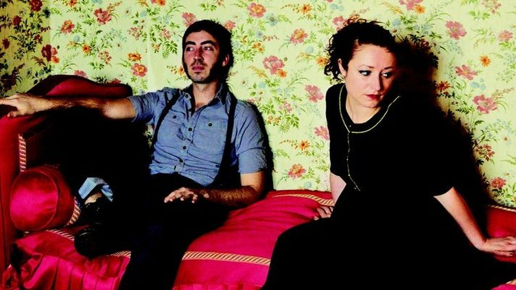 Catfish, un des groupes dont s'occupe Troll's production  (Catfish)