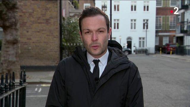 Royaume-Uni : les Britanniques devraient pouvoir voyager