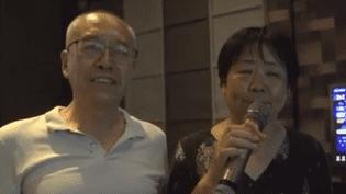 Karaoké : un divertissement populaire en vogue (France 2)