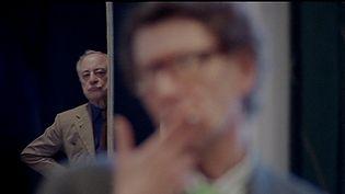 Film Célébration d'Olivier Meyrou : dans l'ombre YSL, toujours Pierre Bergé