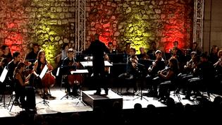Mozart à lire et à jouer  (Capture d'écran)