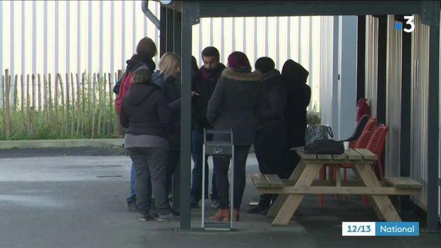 Manche : 211 emplois supprimés sur 328 chez Remade, le spécialiste de la reconstruction de téléphones