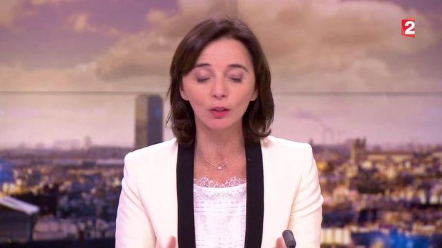 Voeux présidentiels : sur quoi François Hollande a t-il insisté ?