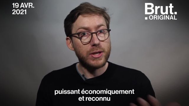Elle pourrait bouleverser le monde du football. Explications avec l'économiste Pierre Rondeau.
