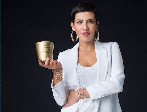 Christina Cordula pour Tati  (DR)