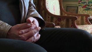 Reconfinement : les professionnels de la santé mentale alertent sur les risques (France 2)