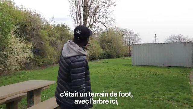 """Le département de la Seine-Saint-Denis, en région parisienne, pâtit d'une mauvaise image. Pourtant, certaines rencontres contestent les idées préconçues qui entourent """"le 93"""". Telle est l'idée de Wael Sghaier, réalisateur du documentaire """"Mon incroyable 93""""."""