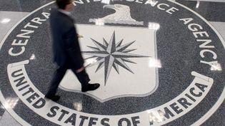 Pour l'administration américaine, cette nouvelle fuite devient un sujet de préoccupation majeur. (SAUL LOEB / AFP FILES)