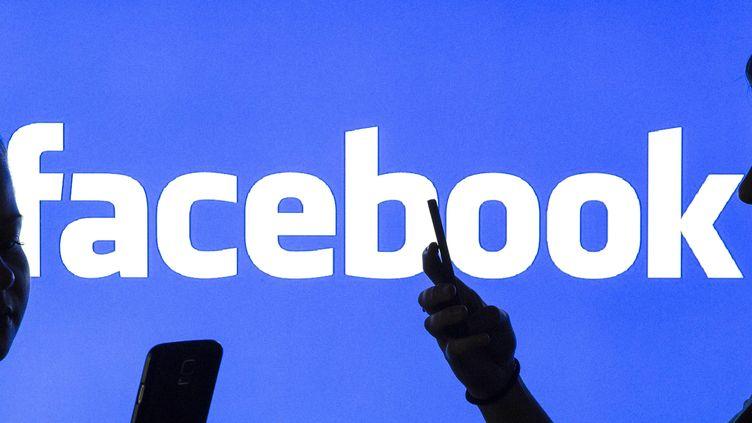 Facebook a directement répondu à cette rumeur, qui circule sur le réseau social. (JOCHEN ECKEL / PICTURE ALLIANCE)