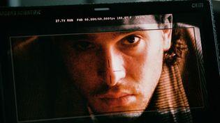 "Kit Harington dans ""Ma vie avec John F. Donovan"", nouveau film de Xavier Dolan  (Shayne Laverdière)"