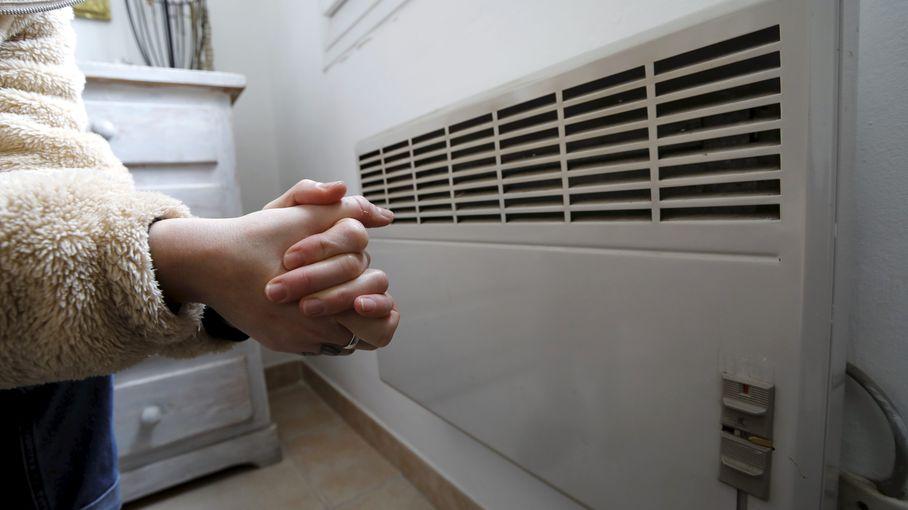 """Précarité énergétique :""""Il y a un risque de coupuresd'énergie très fort pour les ménages les plus modestes"""", alertele réseau pour la transition énergétique"""