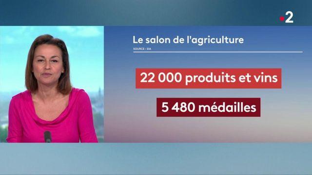 Annulation du Salon de l'agriculture : un coup dur pour le public et les agriculteurs