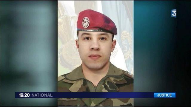 L'État responsable de la mort d'une victime de Mohamed Merah