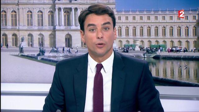 Île de France : le tourisme bat des records