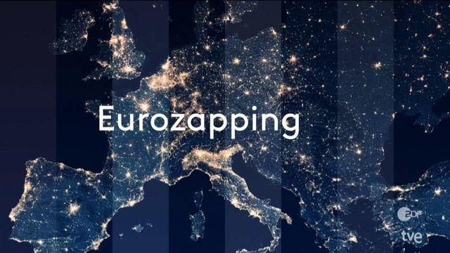 Eurozapping : le port du masque boudé en Suède