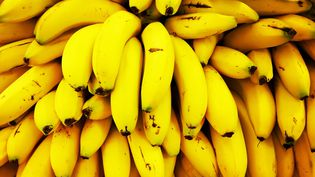 Les bananes bio sont-elles vraiment bio ? Oui selon l'agence Bio. (Daisy De Los Angeles / EyeEm / GETTY IMAGES)