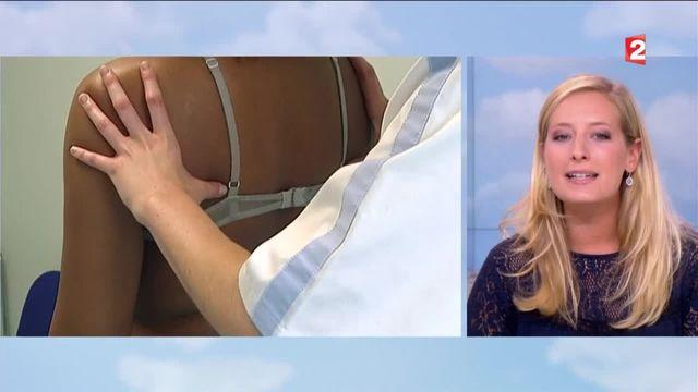 Santé : que faire pour prévenir le mal de dos ?